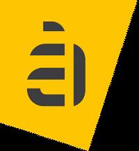 Logo GeoArdèche